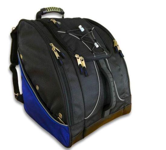 Sport Hockey Bag Ice Skate Bag Skate for Outdoor Ski Boot Bag Custom
