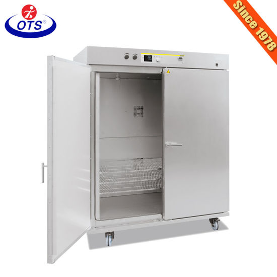Hot Air Circulating Dying Oven Laboratory Precision Oven