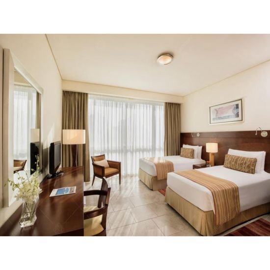 2019 Luxury Hotel Bedroom Furniture Sets Prices In Pakistan For Sale