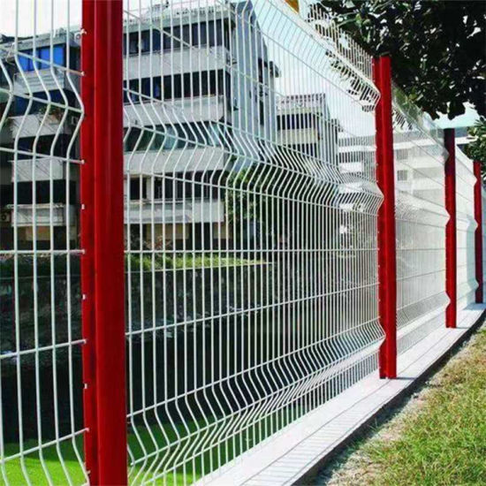 Wholesale RP Wall Fence,Garden Fence Design Garden Fence,Chain Link Fence,Picket Fence