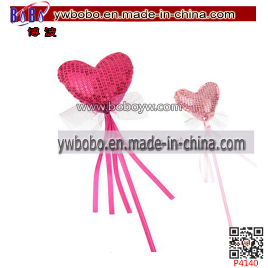 School Gift Kid Toy Wand Girl Birthday Party Supply Education (P4140)