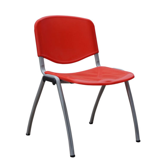 Wholesale Folding Chairs Conference Plastic Chair
