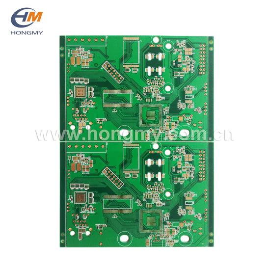 PCB Circuit Board for Medical Equipment 6 Layer Printed Circuit Board PCB