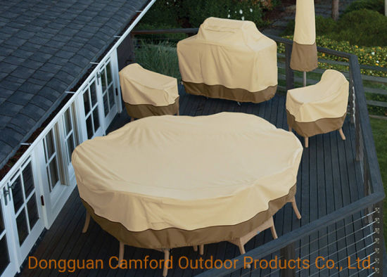 Polyester Fabric Weather Resistant