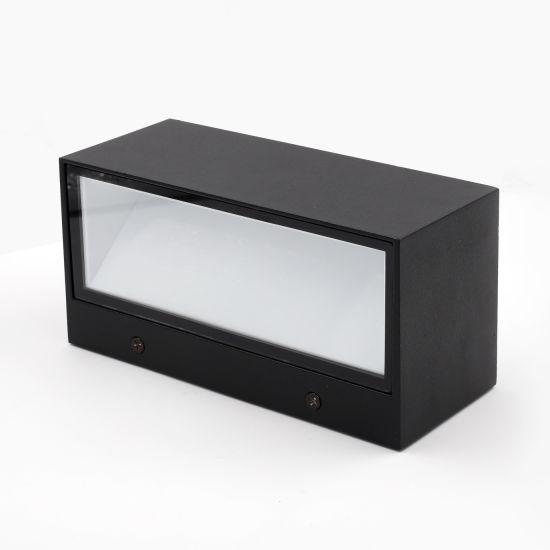 LED Wall Light LED Outdoor Lighting