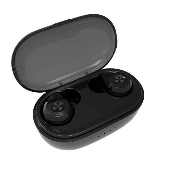 Tg903 2021 Hot Sell Touch Key Bluetooth Tws Earphone with Stereo Sound Touch Sense Bt Earbuds Wireless