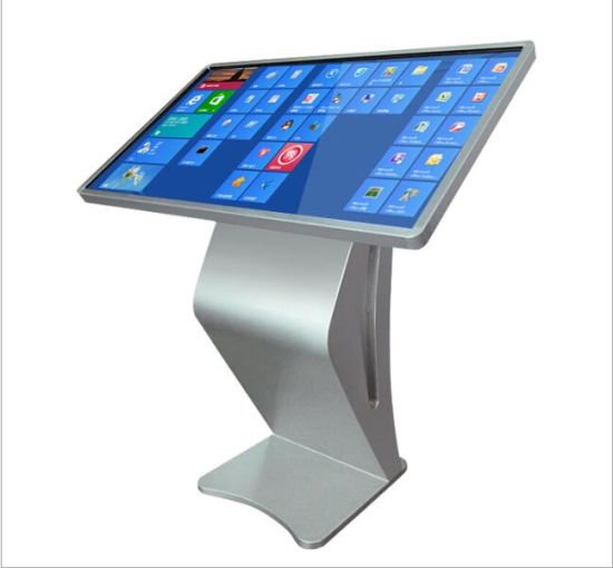 Factory Low Price Wholesale High Quality Multi-Function Game Table with Touch Screen