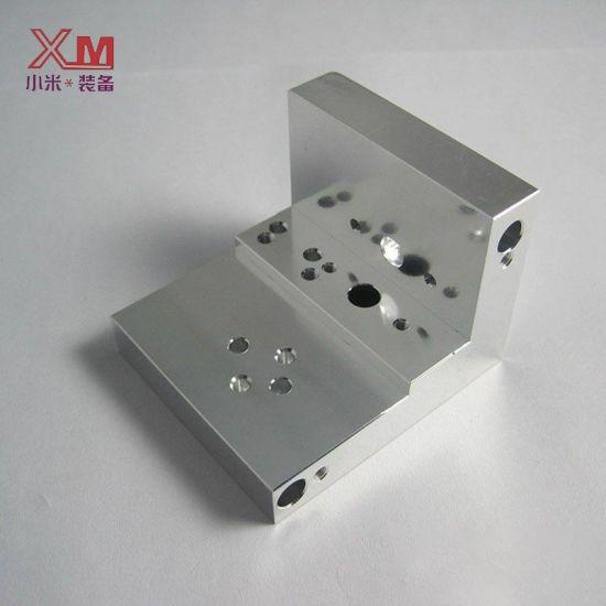 Precision Sheet Metal Stamping Part-Metal Stamping Part