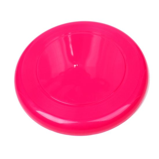 Multi-Purpose High Quality Dog Toy Frisbee/Cheap New Frisbee pictures & photos