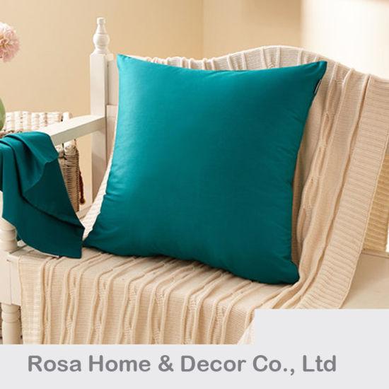 Sofa Pillows Adjule Microfiber