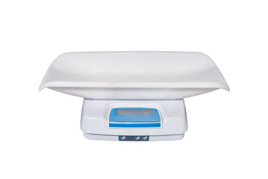 Electronic Baby Scale; Acs-20-Ye; Weighing Machine for Baby; Electronic Infant Scale pictures & photos
