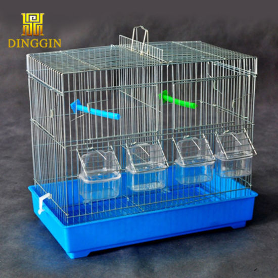 China Wholesale Decorative Bird Cages Wedding China Bird Cage