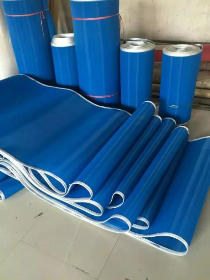 Wholesale 100% Pet Polyester Filter Mesh Belt Water Filter Fabric