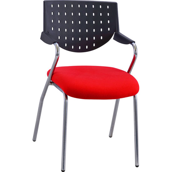 Excellent Bv Factory Beautiful Bright Color Office Chair Machost Co Dining Chair Design Ideas Machostcouk