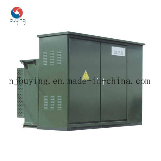 3 Phase Distribution Electrical Panel Box Price China - China ...
