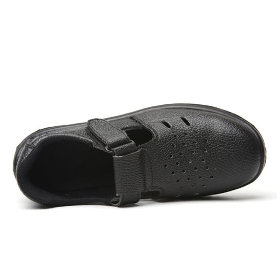 athletic works shoes