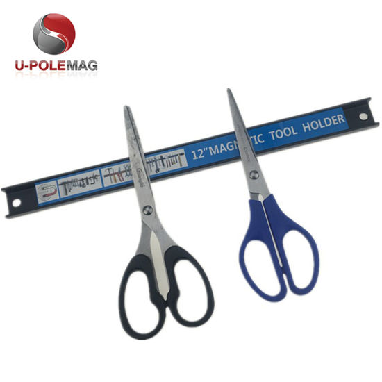china strong pull force permanent magnetic strips for tools - china ...