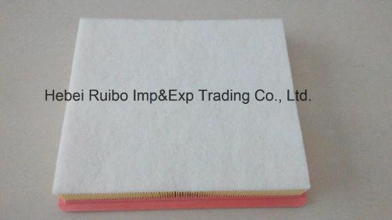 China EU3 EU4 EU5 New Fabrics Aluminum Frame Foldaway Plank
