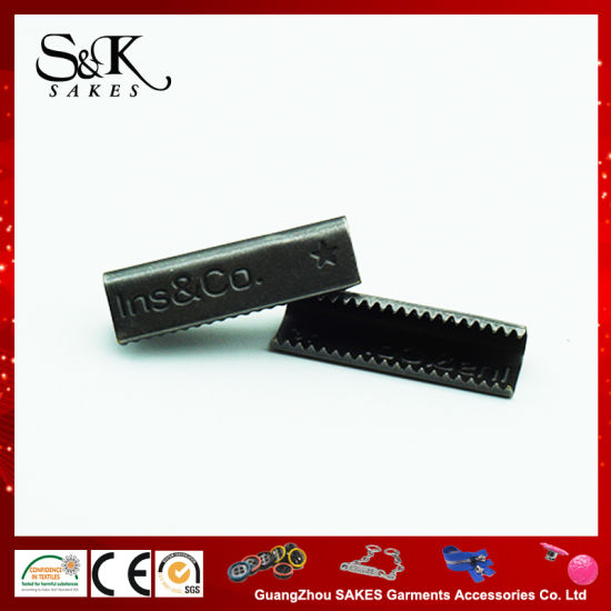 Factory Price High Quality Metal Clip for Garments