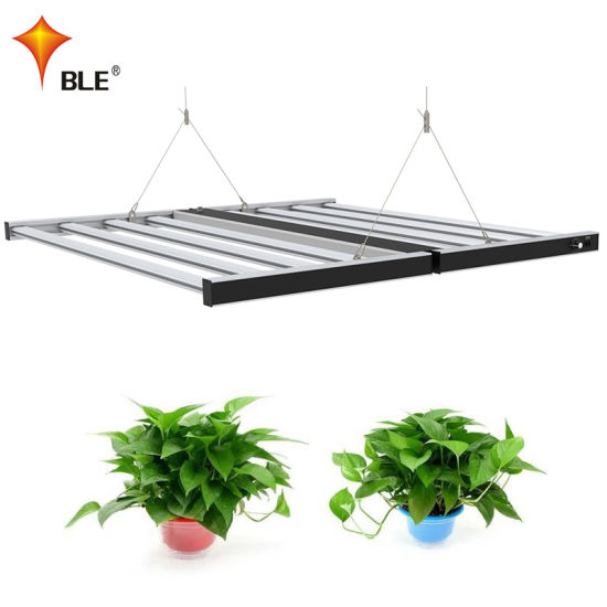 ETL Listed Samsung Lm301b Chip Fluence Spydr 2p Gavita 880 LED Grow Light Replace HPS/CMH 1000W Greenhouse Indoor