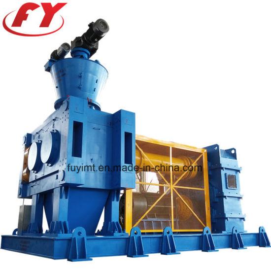 NPK Fertilizer machine compound fertilizer granulation machine