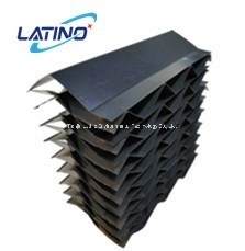 Cooling Tower Eliminators for Marley Cooling Tower
