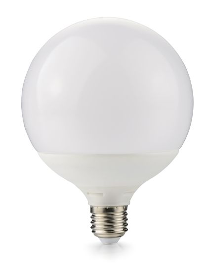 High Lumen Ce&RoHS Certified Globe LED Bulb Light (G80-2927-10W) pictures & photos