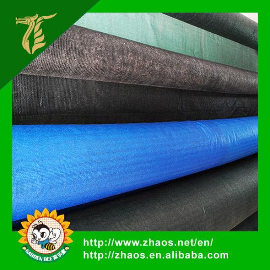 Sun Shade Cloth Factory 2018 New Shade Fabric