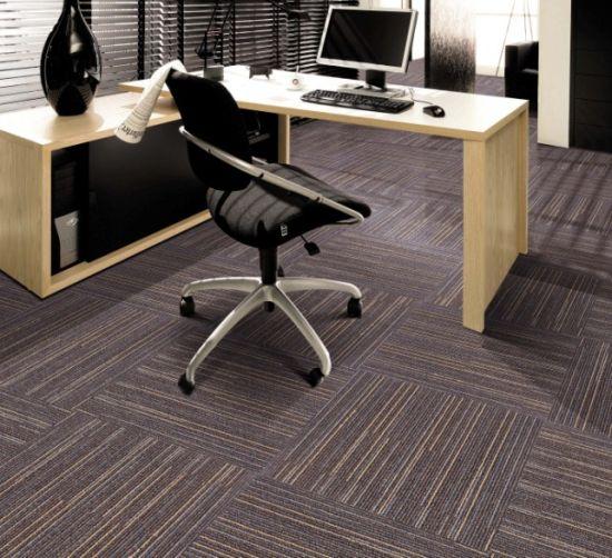 China Carpet Tile 1900 Idea China Carpet Tile And Pp Carpet Price