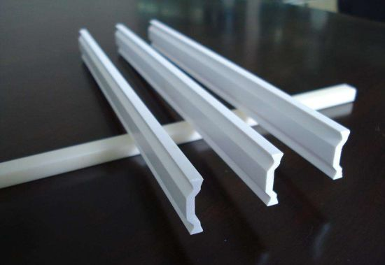 PA66+25% Fiber Glass Thermal Break Profile/Strips pictures & photos