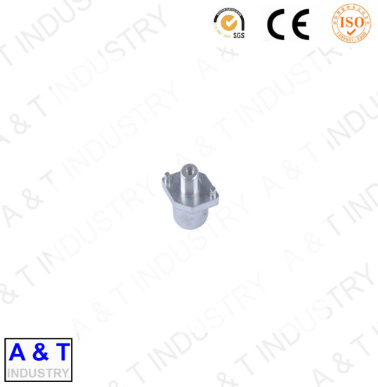 Plastic Injection Molding Auto Parts for Car Window