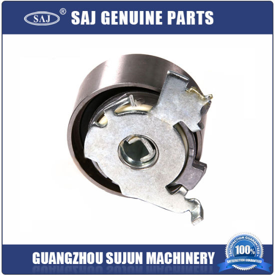 China Auto Parts for Opel Model OE 9157004 90411774 90530125 ... on