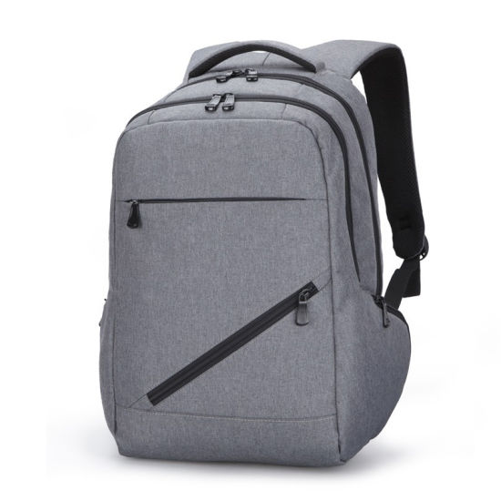 d4bd022c18 2018 Leisure Travel Business Computer Bag Anti Theft Laptop Backpack Bags  pictures   photos