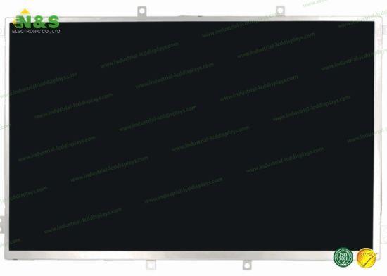 Original B116xab01.4 11.6 Inch LCD Display for Laptop