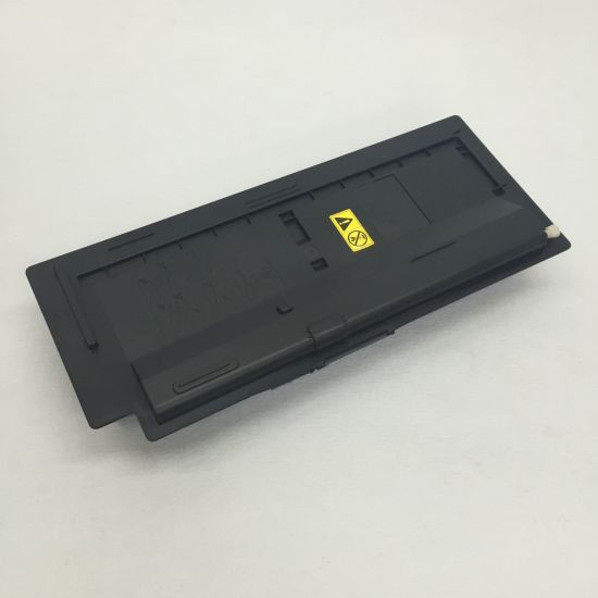 Compatible for Kyocera Mita Tk475 Toner Cartridges pictures & photos