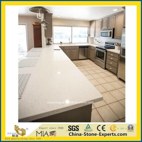 kitchen and countertops granite white prefab marble stone brown gray engineered tops blue prices countertop black quartz
