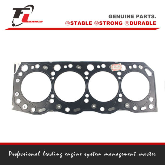 Engine Parts for Toyota 3L Head Gasket 11115-54073