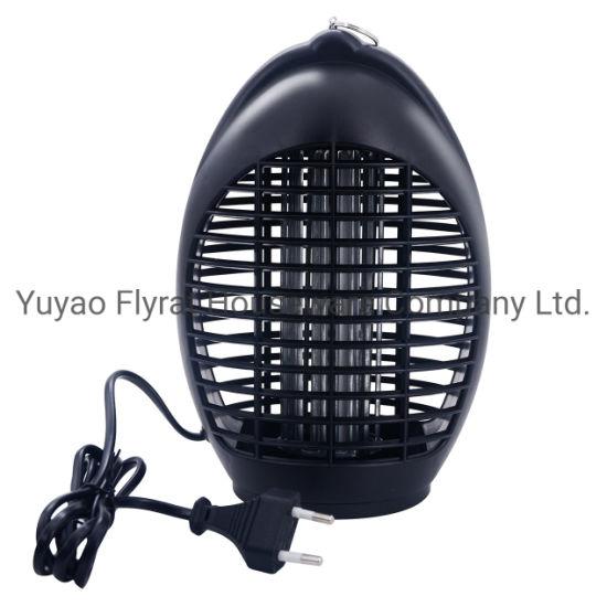 500V High Voltage Pest Killer