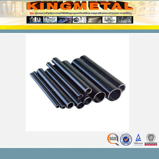 Stkm 11A 13A 13b 13c 14A JIS G3445 Seamless Steel Pipe pictures & photos