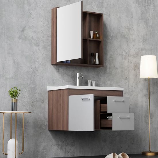 China Cheap Corner Under Sink Wash Basin Shower Cabinet Bathroom Vanity Lowes China Bathroom Cabinet Bathroom Vanity