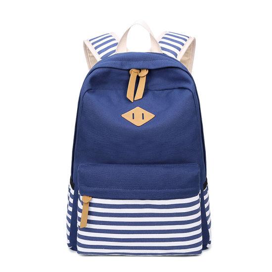 2020 New Backpacks for Female College Students Korean Version of Harajuku Outdoor Leisure Travel Rucksack