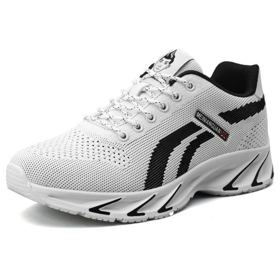 Hellosport Trendy Running Cool Sneakers