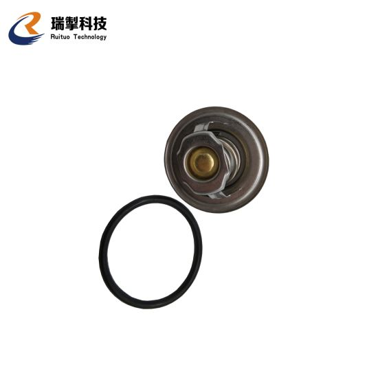 Thermostat for Audi OEM 050121113