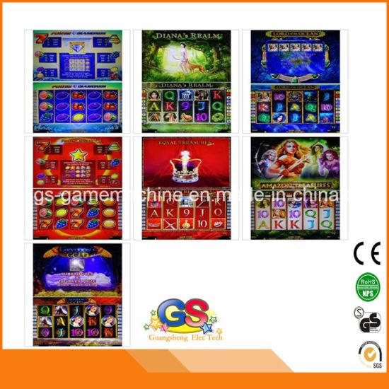 Игровые автоматы гаминаторы на деньги как заработать состояние играя в покер онлайн