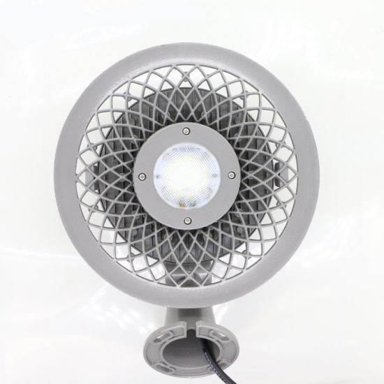 Sunbird Sunflower LED Floodlight