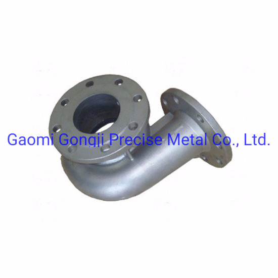Die Casting/Steel Casting/ Investment Casting/ Cast/ Machining/ Lost Wax Casting/ Precision Casting