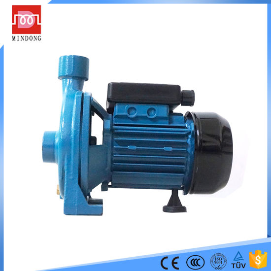 High Quality Surface Centrifugal Water Pump with Ce Approved (CPM) pictures & photos