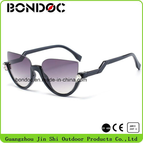 New Fashion Top Quality Glasses Eyewear Sunglasses pictures & photos