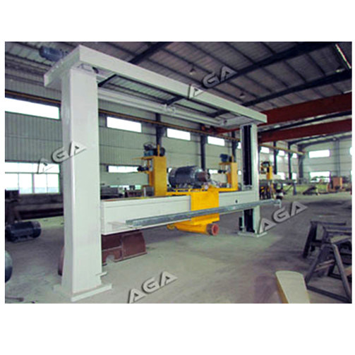 Stone Cutting Machine for Marble/Granite Block Cutter (DL3000) pictures & photos