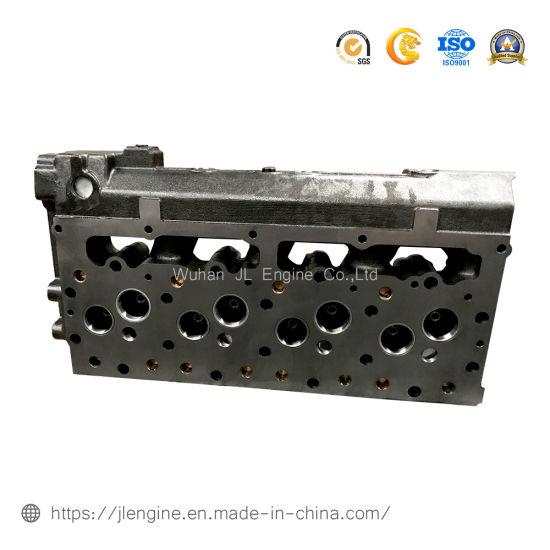 3304PC Head Cylinder 3304 Head Cylinder Diesel Engine Parts 8n1188